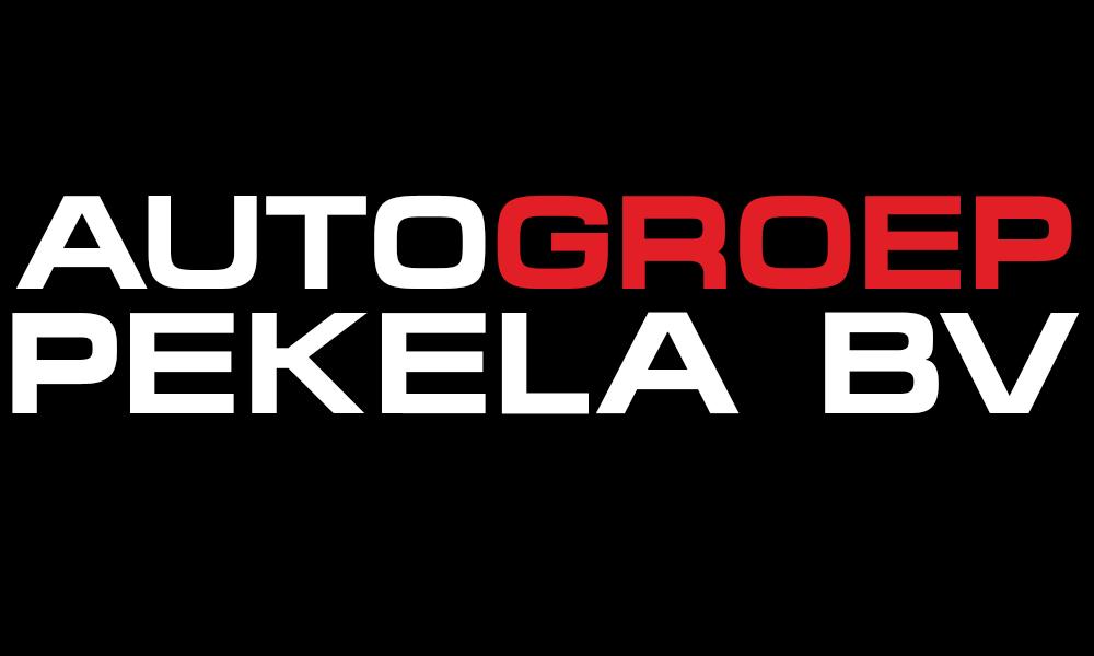 Autogroep Pekela BV